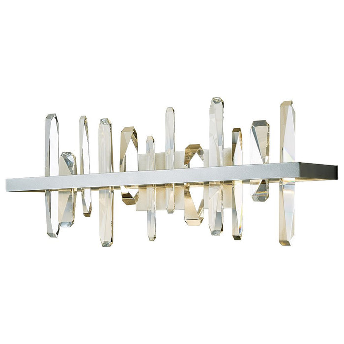 Buy online latest and high quality Solitude LED Wall Sconce from Synchronicity | Modern Lighting + Decor