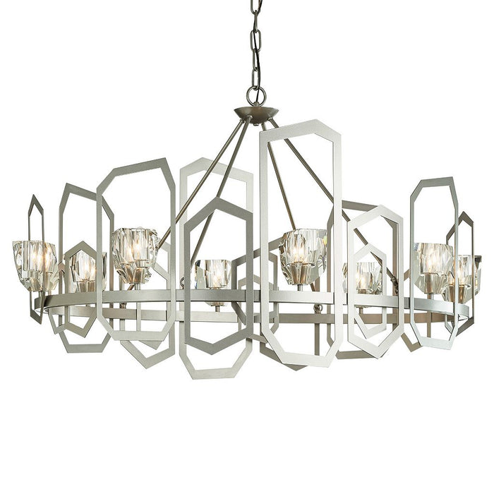 Buy online latest and high quality Gatsby Chandelier from Synchronicity | Modern Lighting + Decor