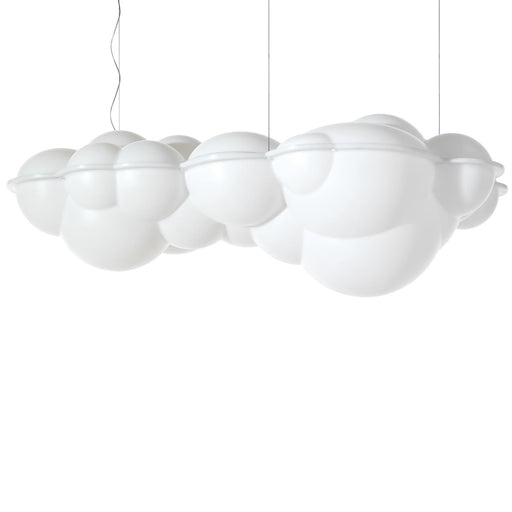 Buy online latest and high quality Nuvola Pendant Light from Nemo Masters | Modern Lighting + Decor