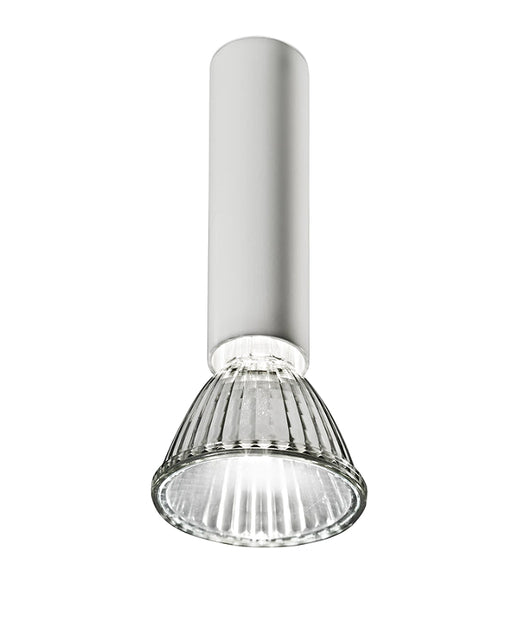 Buy online latest and high quality Naked A ceiling lamp from Vertigo Bird | Modern Lighting + Decor