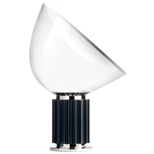 Taccia LED Table Lamp from Flos | Modern Lighting + Decor