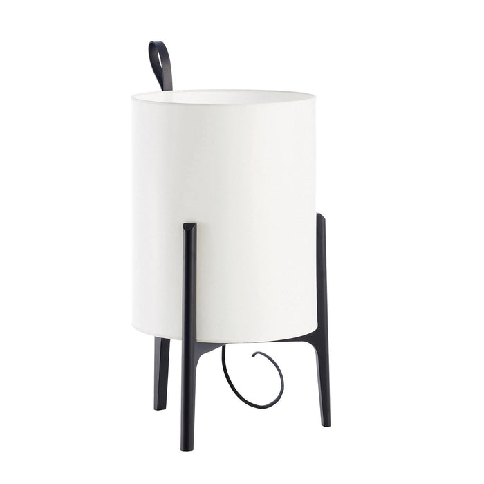 Buy online latest and high quality Greta Small Table Lamp from Carpyen | Modern Lighting + Decor