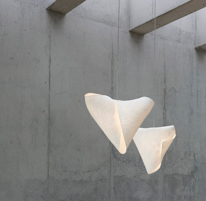 Buy online latest and high quality Ballet Elance Suspension from Arturo Alvarez | Modern Lighting + Decor