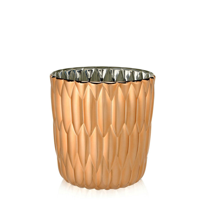 Buy online latest and high quality Precious Jelly Vase (Set of 2) from Kartell | Modern Lighting + Decor