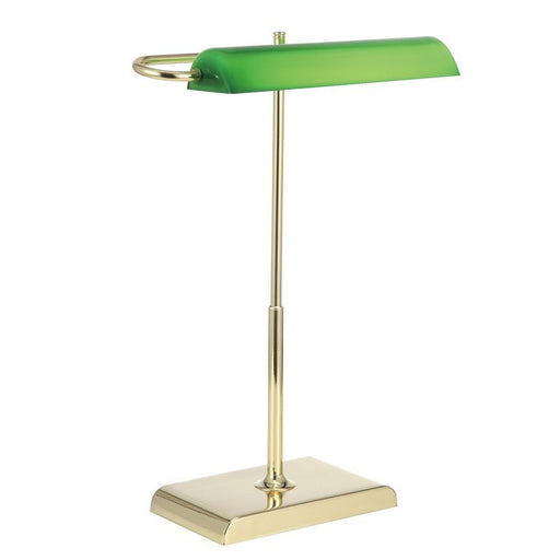 Benk Table Lamp from Absinthe | Modern Lighting + Decor