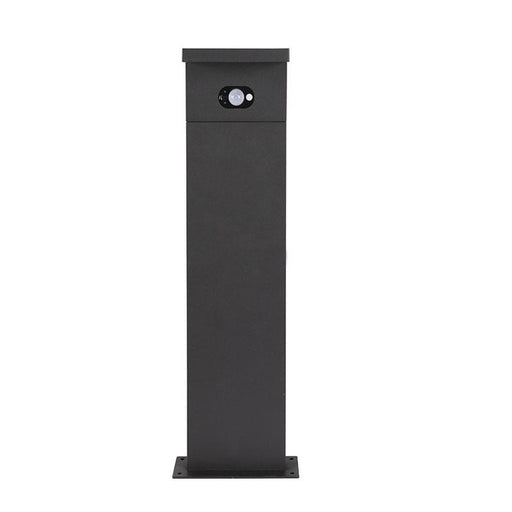 Buy online latest and high quality Betri Solar Bollard + Pir Detector from Absinthe | Modern Lighting + Decor