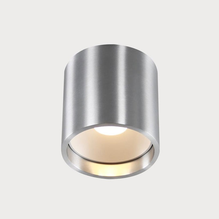 Buy online latest and high quality Case Round Ceiling Light from Absinthe | Modern Lighting + Decor