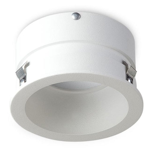 Clickfit Core Deep Recessed Light from Absinthe | Modern Lighting + Decor