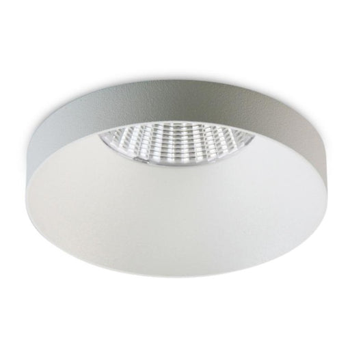 Clickfit Solo Cave Outdoor Recessed Light from Absinthe | Modern Lighting + Decor