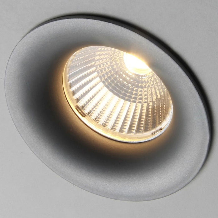 Buy online latest and high quality Clickfit Solo Smooth Recessed Light from Absinthe | Modern Lighting + Decor
