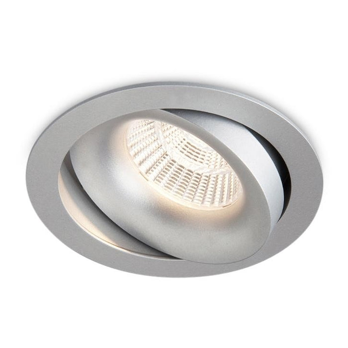 Buy online latest and high quality Clickfit Solo Smooth ADJ  Recessed Light from Absinthe | Modern Lighting + Decor