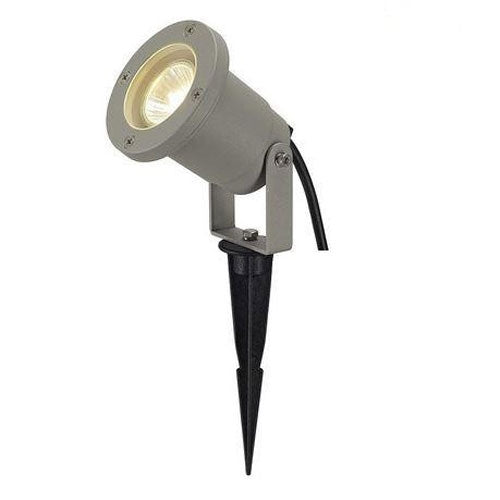Buy online latest and high quality Doran Ground Outdoor Lamp from Absinthe | Modern Lighting + Decor
