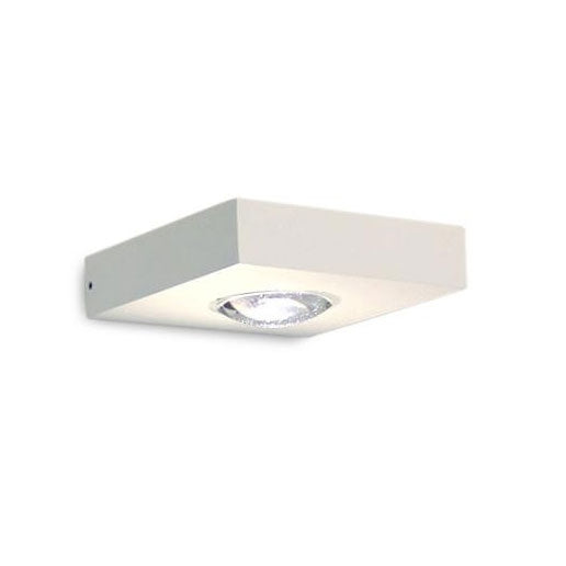 Buy online latest and high quality Drop Down Wall Sconce from Absinthe | Modern Lighting + Decor