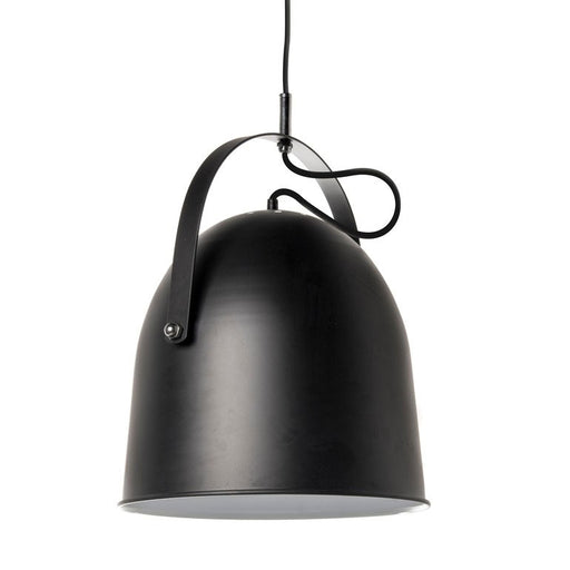 Buy online latest and high quality Gover S Pendant Light from Absinthe | Modern Lighting + Decor