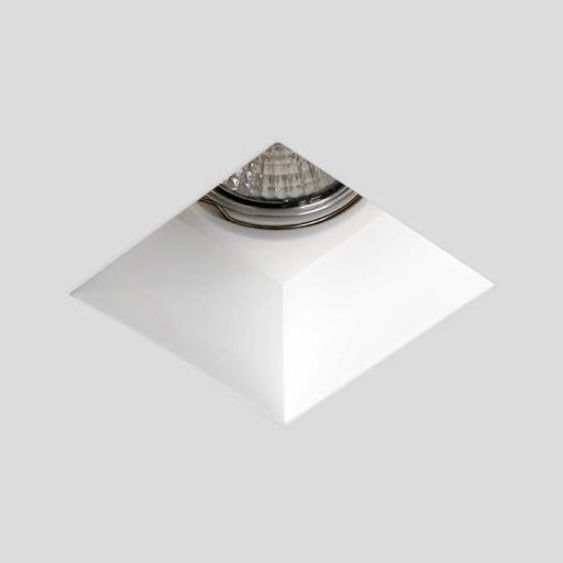 Buy online latest and high quality Gypsy Recessed Light from Absinthe | Modern Lighting + Decor