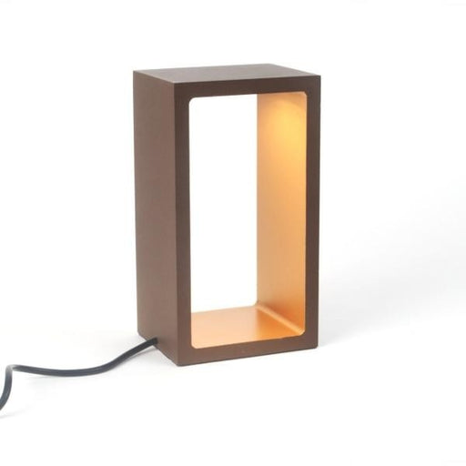 Maze Table Lamp from Absinthe | Modern Lighting + Decor