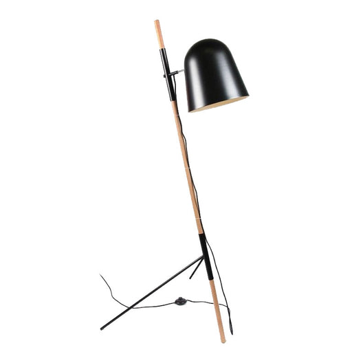 Pose Floor Lamp from Absinthe | Modern Lighting + Decor
