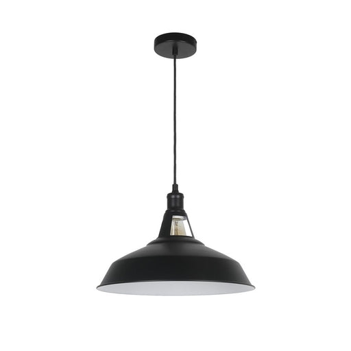 Buy online latest and high quality Shamba L Pendant Light from Absinthe | Modern Lighting + Decor