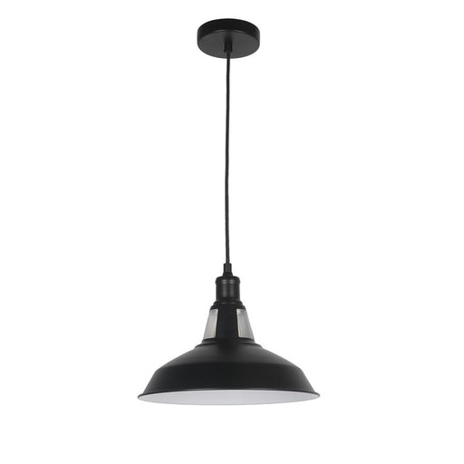 Buy online latest and high quality Shamba M Pendant Light from Absinthe | Modern Lighting + Decor