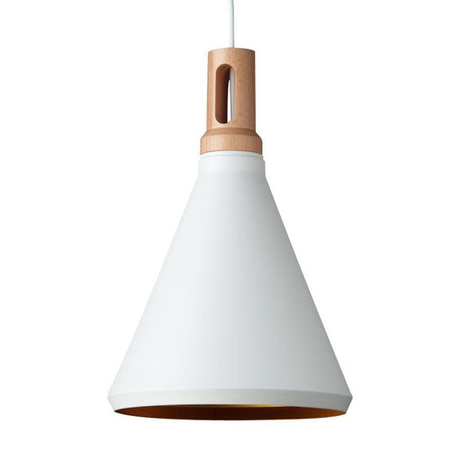 Buy online latest and high quality Timba Slim Pendant Light from Absinthe | Modern Lighting + Decor