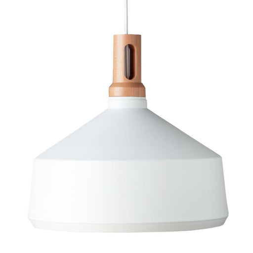 Buy online latest and high quality Timba Wide Pendant Light from Absinthe | Modern Lighting + Decor