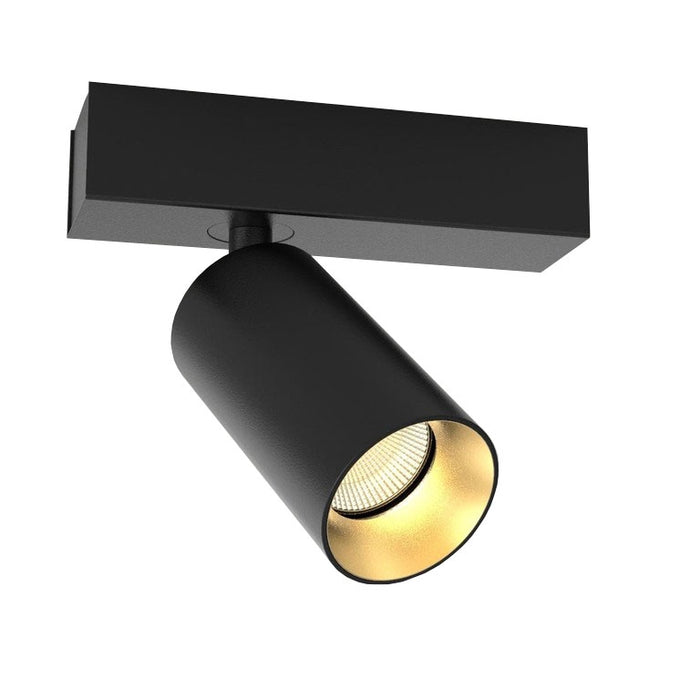Buy online latest and high quality Tuup Spot Light from Absinthe | Modern Lighting + Decor