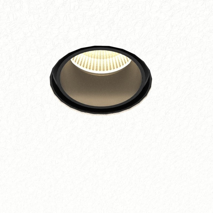 Buy online latest and high quality Tuup Mini RC Trimless Recessed Spot Light from Absinthe | Modern Lighting + Decor