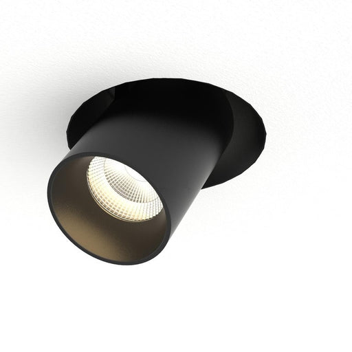 Tuup SRC Trimless Recessed Spot Light from Absinthe | Modern Lighting + Decor