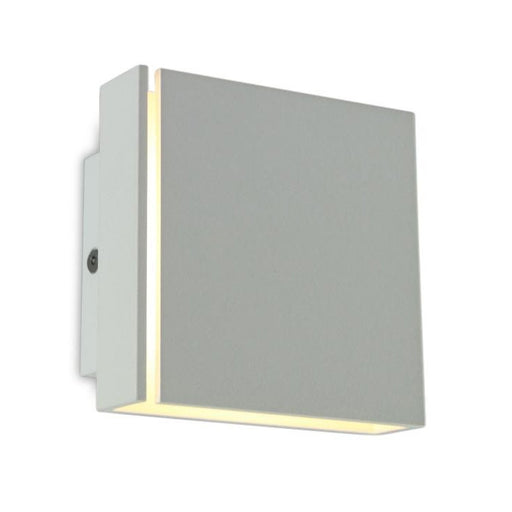 Buy online latest and high quality Vector LED Wall Light from Absinthe | Modern Lighting + Decor
