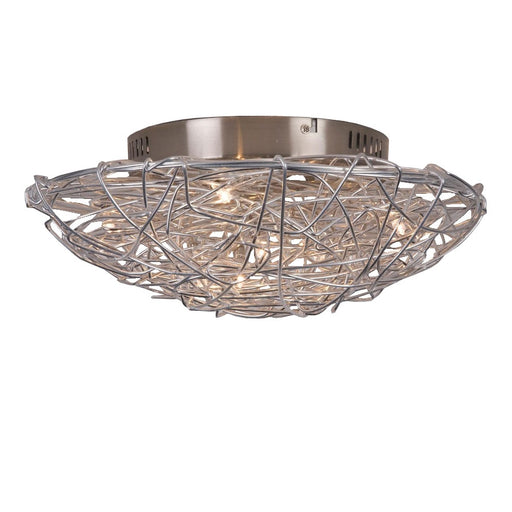 Waya 40 Ceiling Light from Absinthe | Modern Lighting + Decor