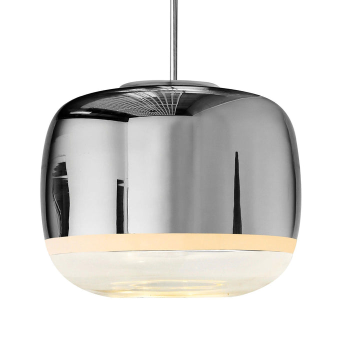 Magica Acorn Pendant Light from Oggetti | Modern Lighting + Decor