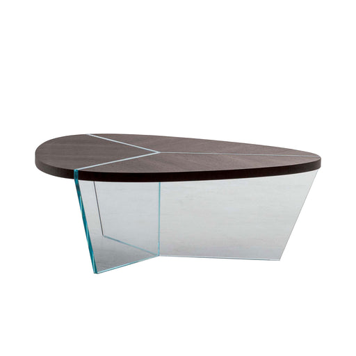 Buy online latest and high quality Aida Coffee Table from Tonin Casa | Modern Lighting + Decor