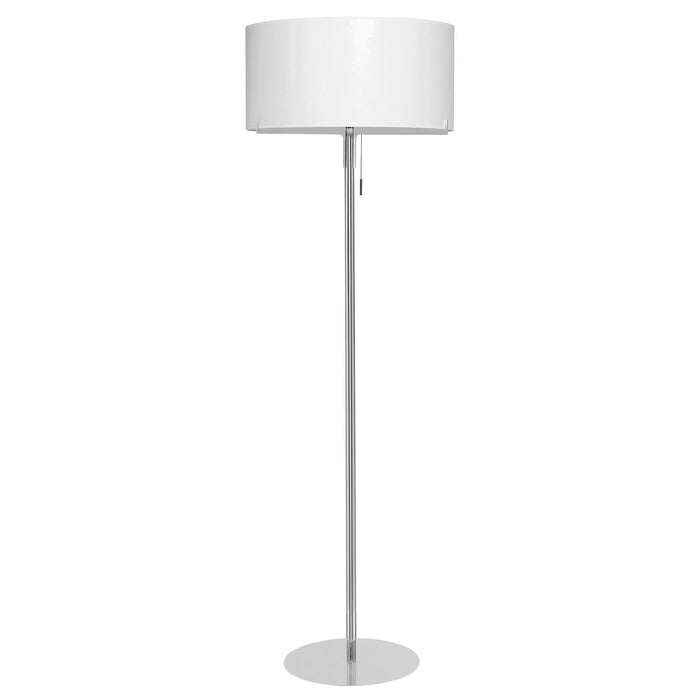 Buy online latest and high quality Aitana Large Floor Lamp from Carpyen | Modern Lighting + Decor