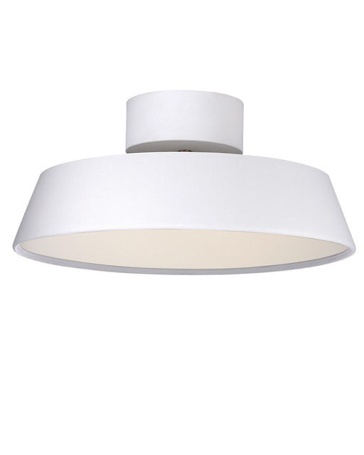 Buy online latest and high quality Alba Ceiling Light from Nordlux | Modern Lighting + Decor