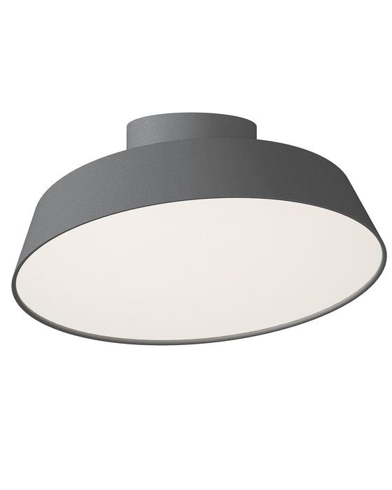 Alba Ceiling Light from Nordlux | Modern Lighting + Decor