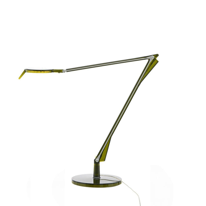 Buy online latest and high quality Aledin Table Lamp from Kartell | Modern Lighting + Decor