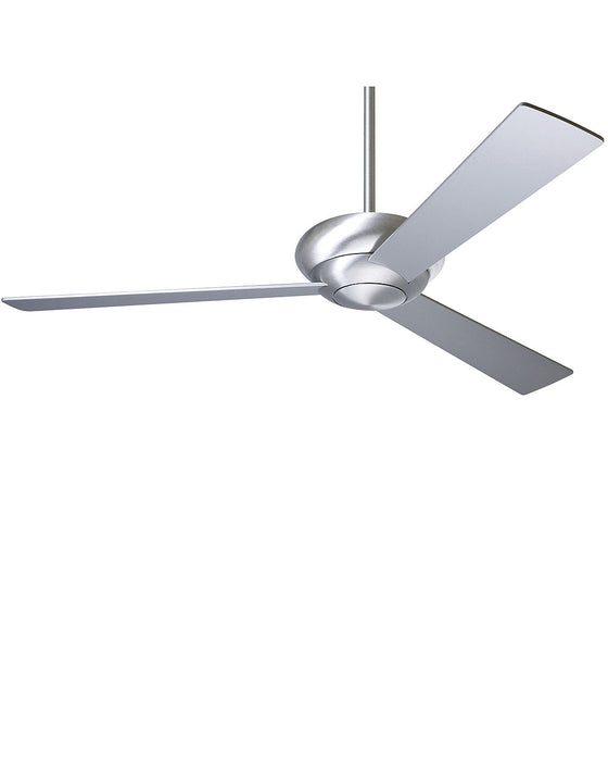 Altus Ceiling Fan from Modern Fan | Modern Lighting + Decor