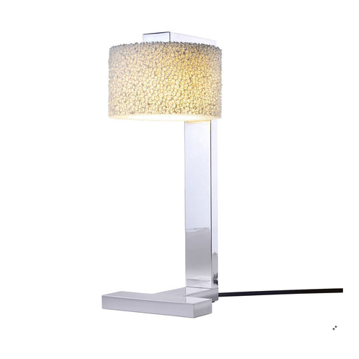 Reef Table Lamp from Serien Lighting | Modern Lighting + Decor