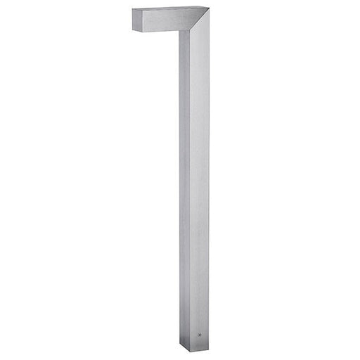 Buy online latest and high quality 45 ADJ LED 3 Outdoor Light from Flos | Modern Lighting + Decor
