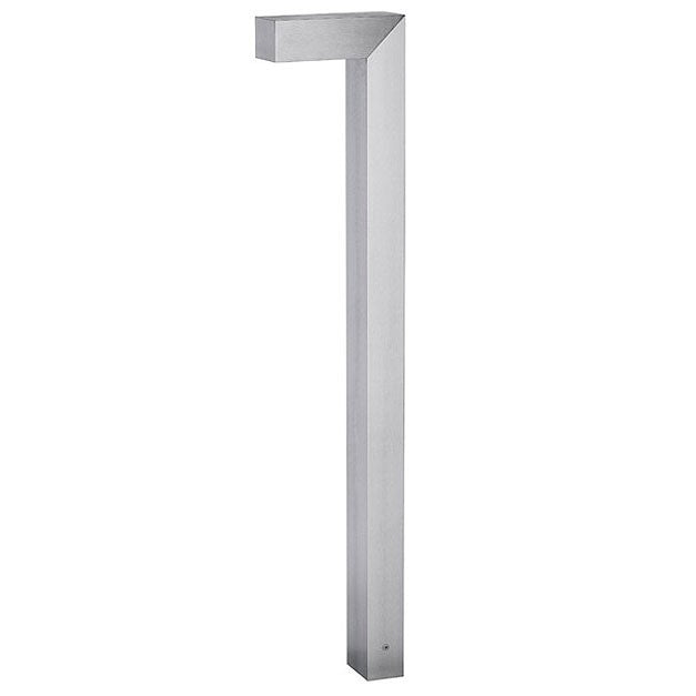 45 ADJ LED 3 Outdoor Light from Flos | Modern Lighting + Decor