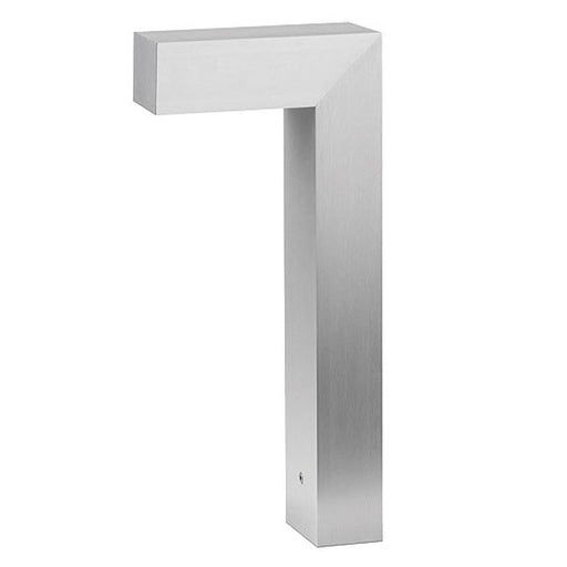 45 ADJ LED 2 Outdoor Light from Flos | Modern Lighting + Decor