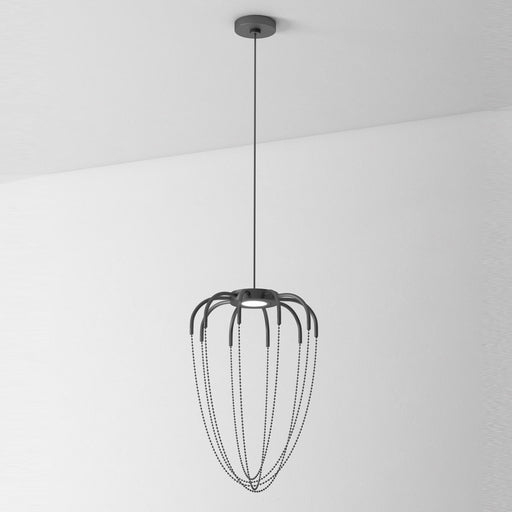 Alysoid 34 Pendant Light from Axo | Modern Lighting + Decor