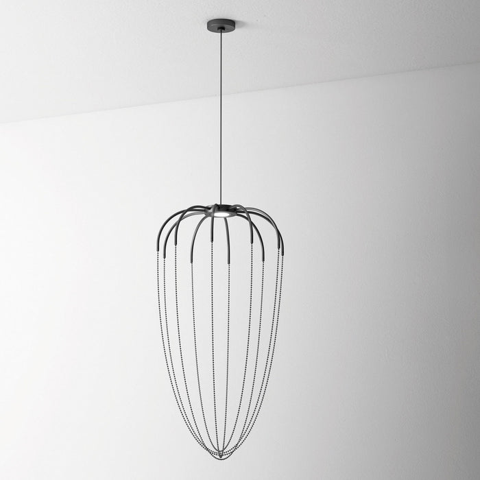 Alysoid 51 P Pendant Light from Axo | Modern Lighting + Decor