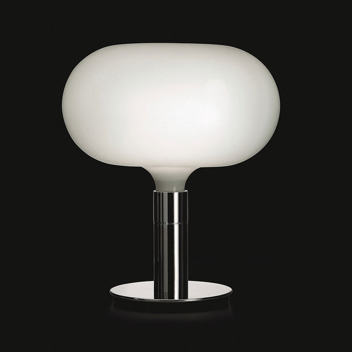 Buy online latest and high quality AM1N Table Lamp from Nemo Masters | Modern Lighting + Decor