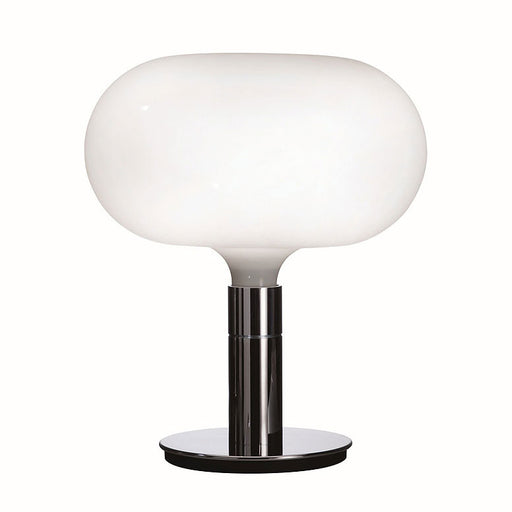 AM1N Table Lamp from Nemo Masters | Modern Lighting + Decor