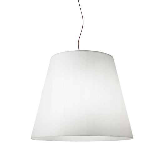 Amax 5444 pendant light from Fontana Arte | Modern Lighting + Decor