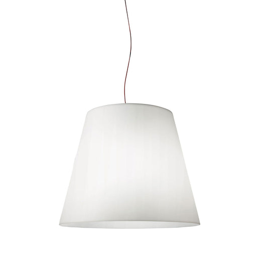 Amax 5444/0 pendant light from Fontana Arte | Modern Lighting + Decor