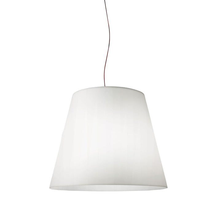 Buy online latest and high quality Amax 5444/0 pendant light from Fontana Arte | Modern Lighting + Decor