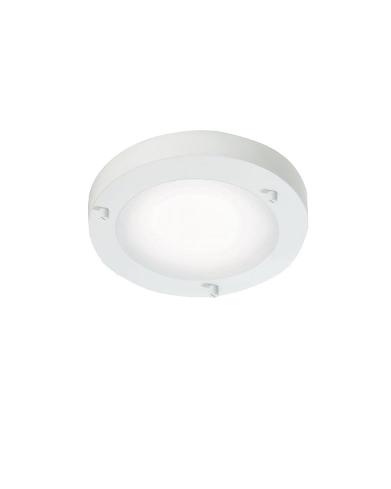Ancona Ceiling Light from Nordlux | Modern Lighting + Decor