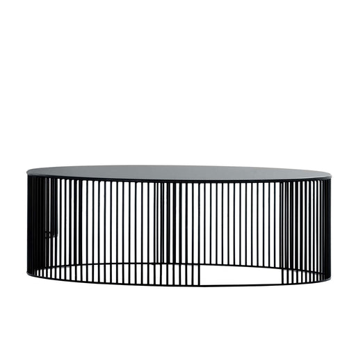 Buy online latest and high quality Andra Coffee Table from Tonin Casa | Modern Lighting + Decor
